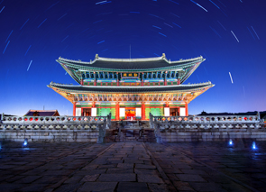 Check out tours and activites from Seoul, Korea.