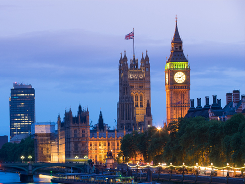 Check out tours and activites from London, United Kingdom.
