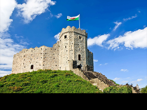 Check out tours and activites from Cardiff, United Kingdom.