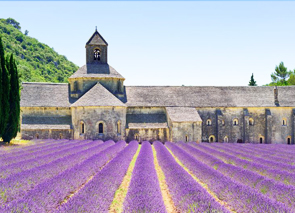 Check out tours and activites from Aix-en-Provence, France.