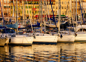 Check out tours and activites from Cannes, France.