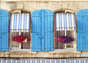 Check out tours and activites from Arles, France.