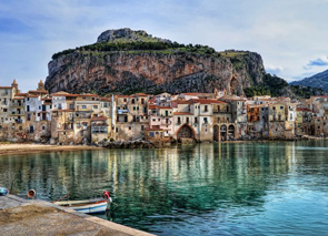 Check out tours and activites from Sicily, Italy.