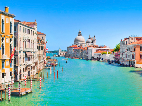 Check out tours and activites from Venice, Italy.