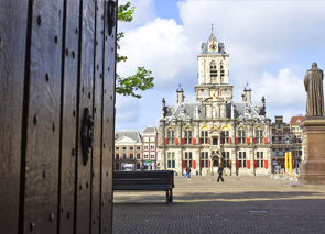 Check out tours and activites from Delft, Netherlands.