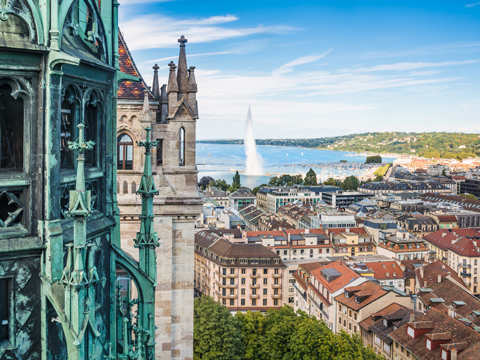 Check out tours and activites from Geneva, Switzerland.