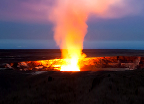 Check out tours and activites from Big Island, Hawaii.