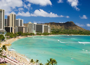 Tours and activites from Oahu / Waikiki, Hawaii.